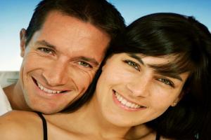 como quitar verrugas genitales con remedios naturales