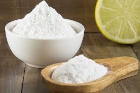 Remedio casero con bicarbonato de sodio y aguapara eliminar las verrugas planas