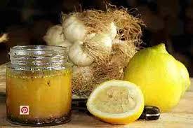 Remedio casero con limón o naranjapara eliminar las verrugas planas