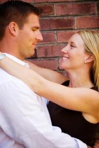 Cómo Curar el VPH con Medicina Natural