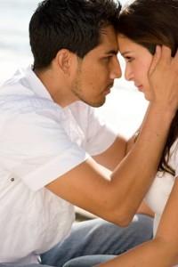 El VPH Tiene Cura en Hombres con Tratamiento Natural