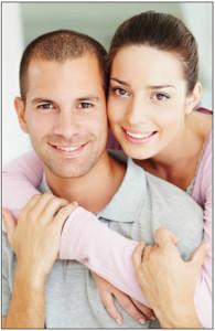 Remedios Caseros para el Papiloma Humano en Mujeres