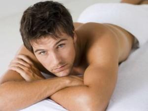 Tratamiento para Virus del Papiloma Humano en Hombres