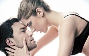 Cómo Curar el Papiloma Humano en Mujeres Naturalmente