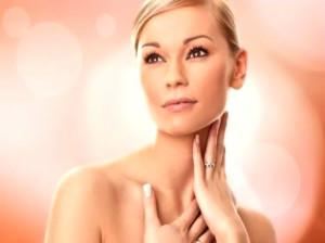 Cómo Eliminar las Verrugas del Cuello Naturalmente