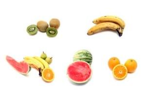C贸mo curar el VPH con los antioxidantes de los alimentos
