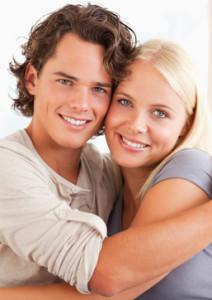 como curar verrugas genitales con vinagre en casa