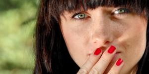 Cómo Puede Ayudar a Curar el Papiloma Humano el Acido Fólico