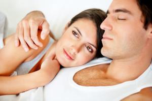 Cómo se Quitan las Verrugas del Papiloma Humano con Remedios Caseros