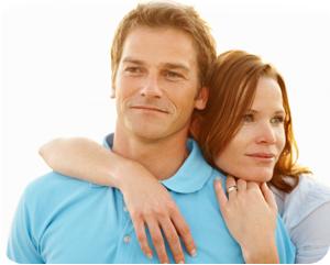 como tratar las verrugas genitales sin medicamentos ni cremas ni pomadas