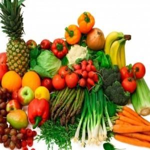 Descubre Qué Frutas Sirven para Curar el VPH