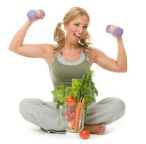 Qué Verduras Sirven para Curar el VPH