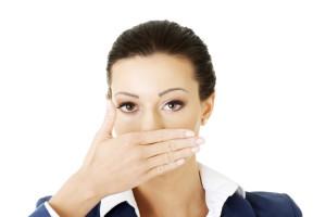 Remedios Caseros para el VPH en la Lengua