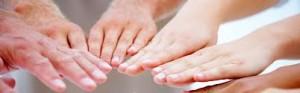 remedios naturales para las verrugas en las manos
