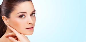tratamiento oral contra las verrugas usando hierbas medicinales