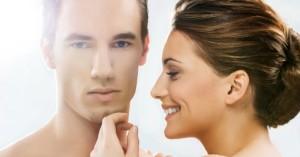 tratamiento para el virus del papiloma humano en mujeres