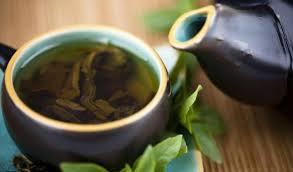 Otras formas de aprovechar el té verde para las verrugas genitales