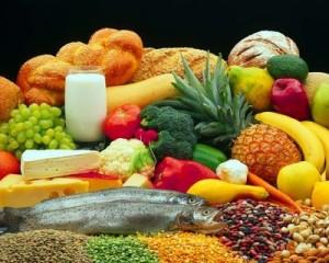 Alimentación para Curar VPH - El Poder de las Frutas