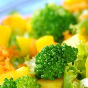 Alimentos para Ayudar a Eliminar Papiloma Humano