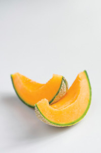Alimentos para Combatir el Virus del Papiloma Humano de Forma Natural
