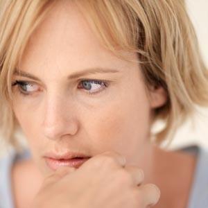 Comer Ajo Elimina el Virus del Papiloma Humano?
