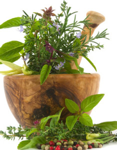 Cómo Curar con Remedios Caseros Papiloma Humano
