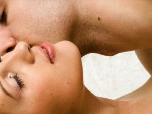 Cómo Curar el Papiloma Humano en Mujeres con Medicina Natural