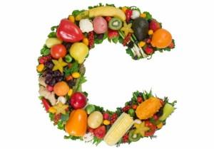 Cómo la Vitamina C Ayuda a Curar el VPH