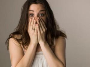 Cómo te Curan el VPH de la Boca para Siempre