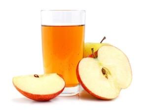 Cómo Usar el Vinagre de Manzana para Verrugas Genitales Masculinas