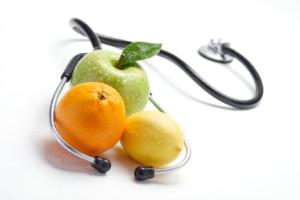 Dieta de Frutas para Eliminar el VPH para Siempre