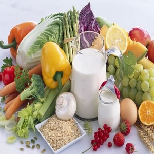 La Dieta para Eliminar VPH para Siempre