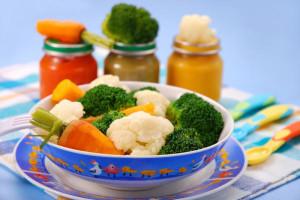 La Relación entre la Vitamina C y el VPH