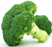 Qué Alimentos Tienen Antioxidantes para el VPH en Hombres