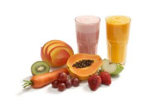 Qué Vitamina es Buena para el Papiloma Humano