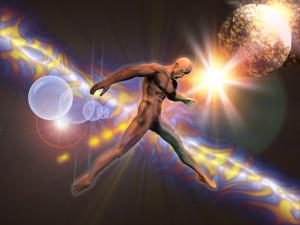 Si Fortalezco mi Sistema Inmunitario Eliminaré el Virus del Papiloma?