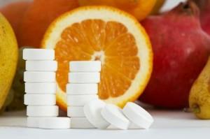 Vitaminas Poderosas para Destruir el VPH Naturalmente