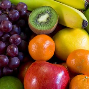 Como Me Puedo Alimentar Para Evitar el VPH