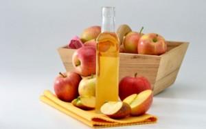El Vinagre de Manzana es Bueno para las Verrugas Genitales?