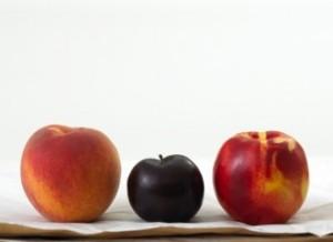 Frutas que Combaten el Virus del Papiloma Humano