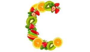 ¿La Vitamina C Ayuda a Eliminar el VPH?