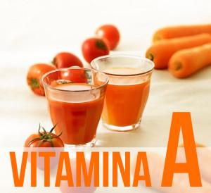 ¿Sirve la Vitamina A para Tratar el VPH?