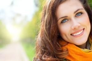 Cómo Eliminar las Verrugas Genitales de Forma Casera
