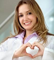 Tratar el VPH en mujeres