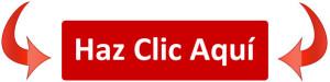 click-300x75