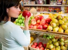 Qué debo comer para curar el papiloma humano