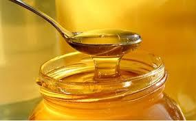 ¿La miel elimina las verrugas genitales?