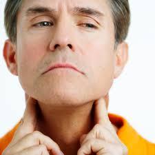 Cómo eliminar las verrugas de la garganta