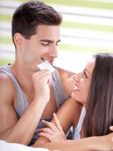 Cómo Curar las Verrugas en el Organo Sexual Masculino