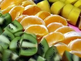 Los 3 Mejores Alimentos para Eliminar el Herpes de Forma Natural